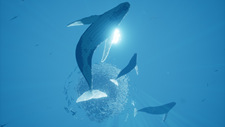ABZÛ Screenshot 3