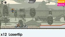 OlliOlli Screenshot 2