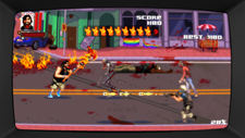 Dead Island Retro Revenge! Screenshot 7
