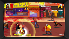 Dead Island Retro Revenge! Screenshot 5