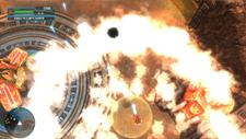 DOGOS (JP) Screenshot 4