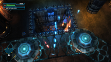 DOGOS (JP) Screenshot 1