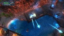 DOGOS (JP) Screenshot 7