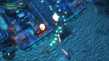 DOGOS (JP) Screenshot 5