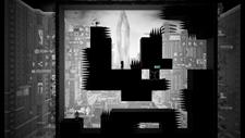 Shift Quantum Screenshot 5