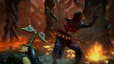 Shadow Warrior 2 Screenshot 7