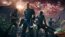 Shadow Warrior 2 Screenshot 5