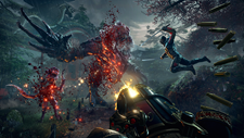 Shadow Warrior 2 Screenshot 6