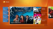 Televisa Screenshot 3