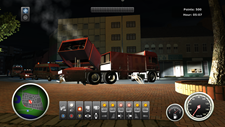 Firefighters – The Simulation Screenshot 7