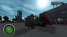 Firefighters – The Simulation Screenshot 4