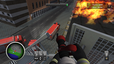 Firefighters – The Simulation Screenshot 6