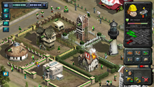 Constructor Screenshot 5