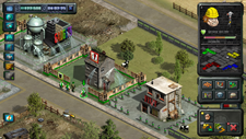 Constructor Screenshot 1