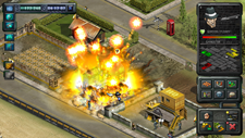 Constructor Screenshot 7