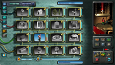 Constructor Screenshot 8