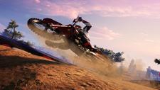 MX vs ATV All Out Screenshot 4