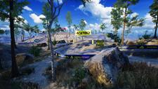 MX vs ATV All Out Screenshot 5