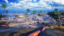MX vs ATV All Out Screenshot 6
