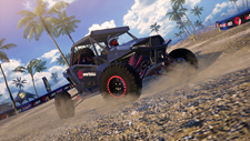 MX vs ATV All Out Screenshot 3