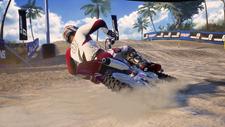 MX vs ATV All Out Screenshot 7