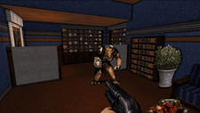 Duke Nukem 3D: 20th Anniversary Edition World Tour Screenshot 3