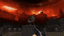 Duke Nukem 3D: 20th Anniversary Edition World Tour Screenshot 6