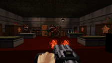 Duke Nukem 3D: 20th Anniversary Edition World Tour Screenshot 5