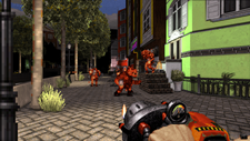 Duke Nukem 3D: 20th Anniversary Edition World Tour Screenshot 7