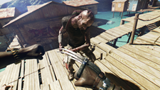 Dead Island: Riptide Definitive Edition Screenshot 1