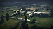 Iron Wings Screenshot 8