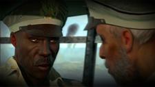 Iron Wings Screenshot 7