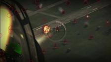 Iron Wings Screenshot 5
