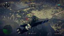Iron Wings Screenshot 4