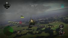 Iron Wings Screenshot 2