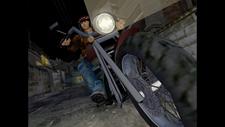 Shenmue II Screenshot 2