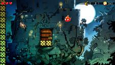Wonder Boy: The Dragon's Trap Screenshot 7