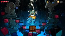 Wonder Boy: The Dragon's Trap Screenshot 8
