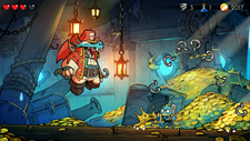 Wonder Boy: The Dragon's Trap Screenshot 6