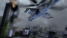 Air Missions: HIND Screenshot 6
