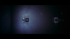 PAST CURE Screenshot 1