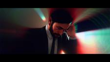 PAST CURE Screenshot 2