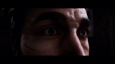 PAST CURE Screenshot 8
