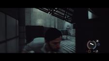 PAST CURE Screenshot 5