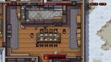 The Escapists: The Walking Dead (Win 10) Screenshot 4