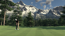 The Golf Club Screenshot 5