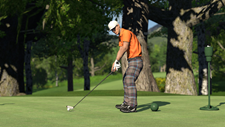 The Golf Club Screenshot 6