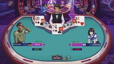 Super Blackjack Battle II Turbo Edition Screenshot 5