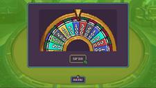 Super Blackjack Battle II Turbo Edition Screenshot 3