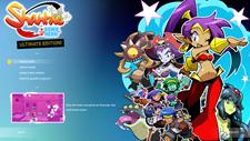 Shantae: Half-Genie Hero Ultimate Edition Screenshot 8